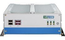 i7-620M - RAM 4 Go - SSD 120 Go